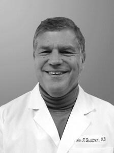Dr Brantner, Plastic Surgeon