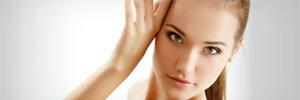 Facial Rejuvination