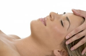 cosmetic facial rejuvination