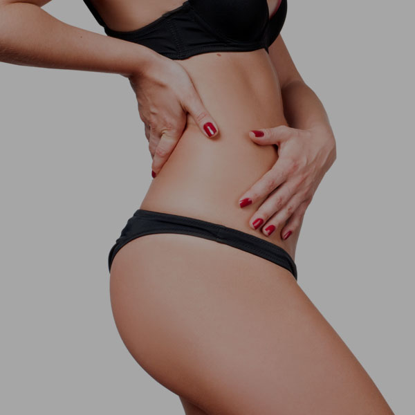 Sculpsure Procedures by Dr. Jim Brantner