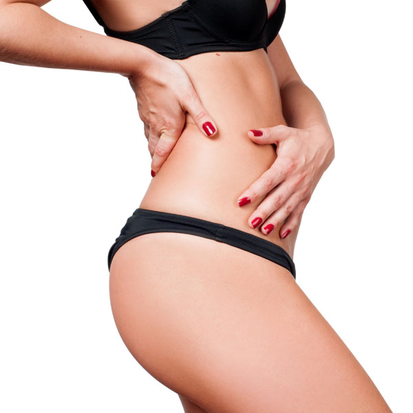 Sculpsure Procedures