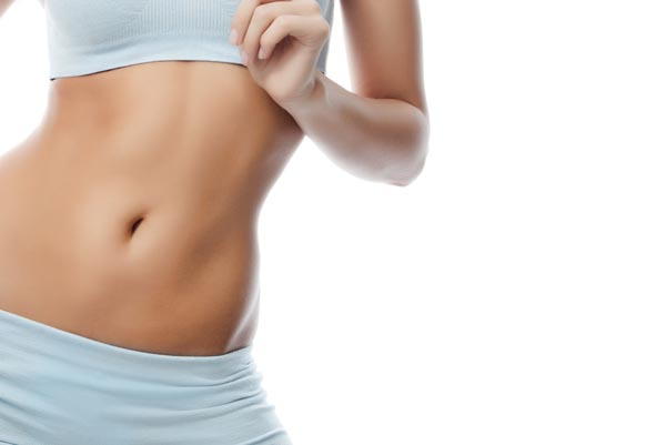 Sculpsure Tri-Cities