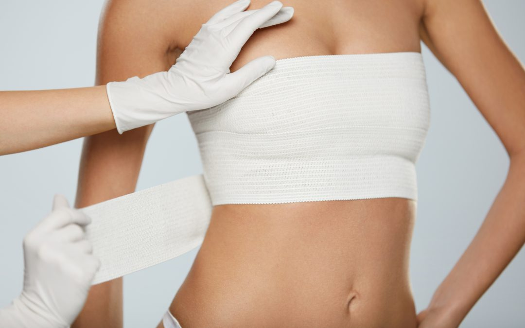 Breast Lift Vs Breast Augmentation Vs Breast Implants – What's The Difference?