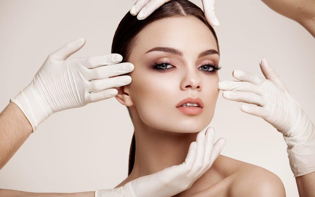 How Plastic Surgery Can Help You Achieve Your 2019 Resolutions