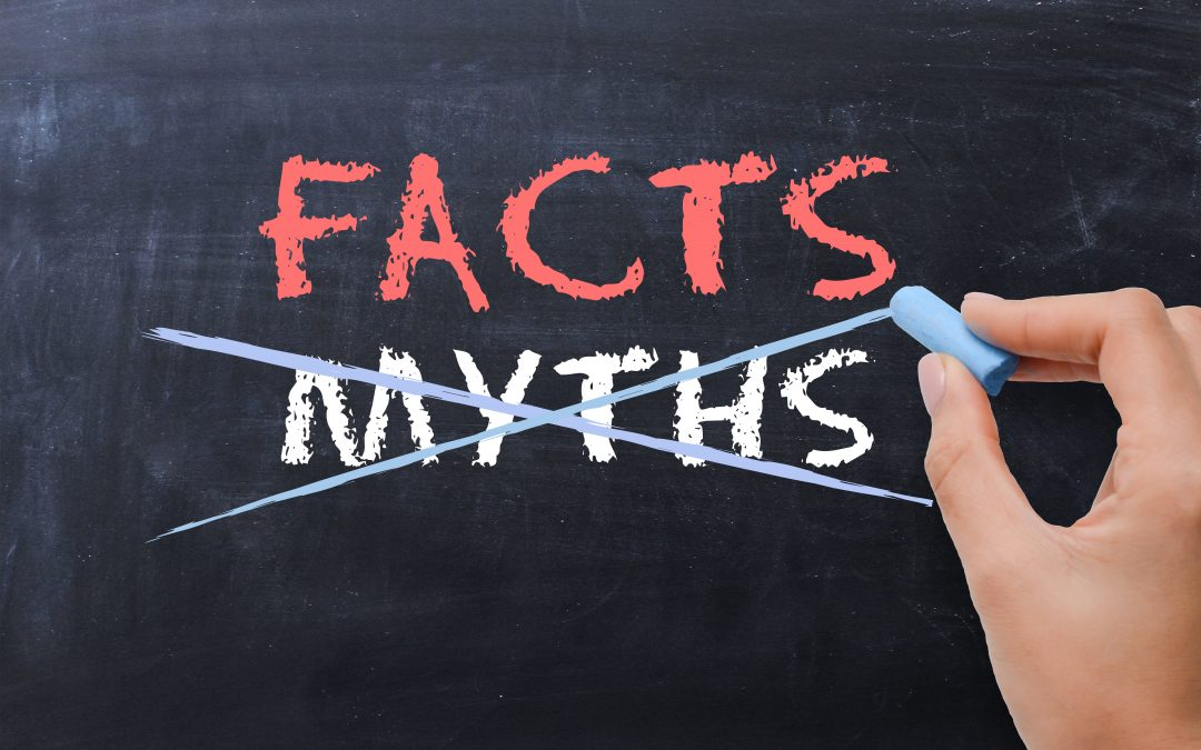 Debunking Common Plastic Surgery Myths