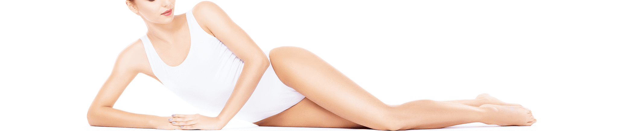 Liposuction In Tri Cities Tn Fat Removal Jim Brantner Plastic Surgery