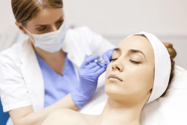 6 Most Common Plastic & Cosmetic Procedures