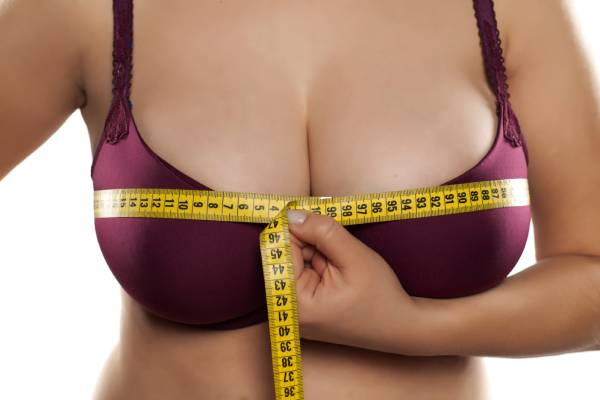 Types of Materials Used in Breast Implants: Pros and Cons