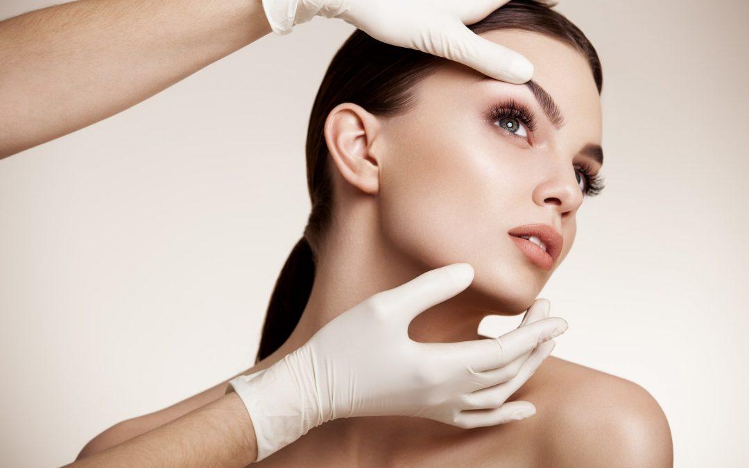 4 Myths of Plastic Surgery