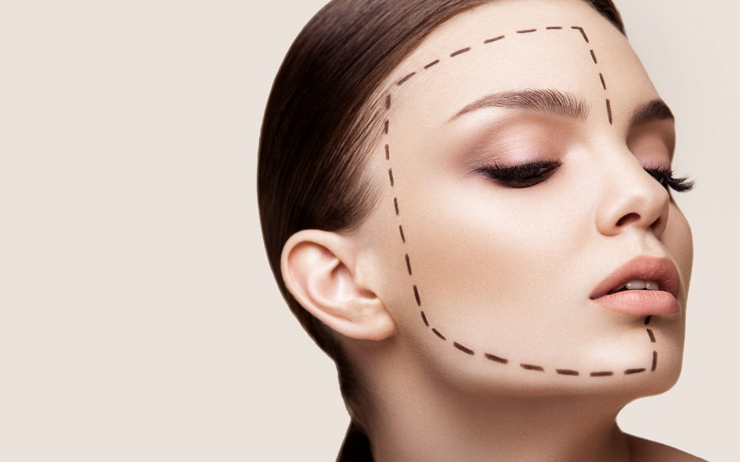 How Is Plastic Surgery Different Than Other Types Of Surgery?