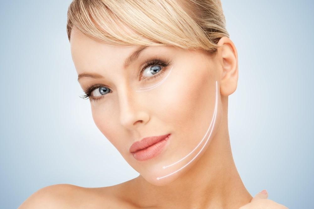 5 Benefits of Plastic Surgery