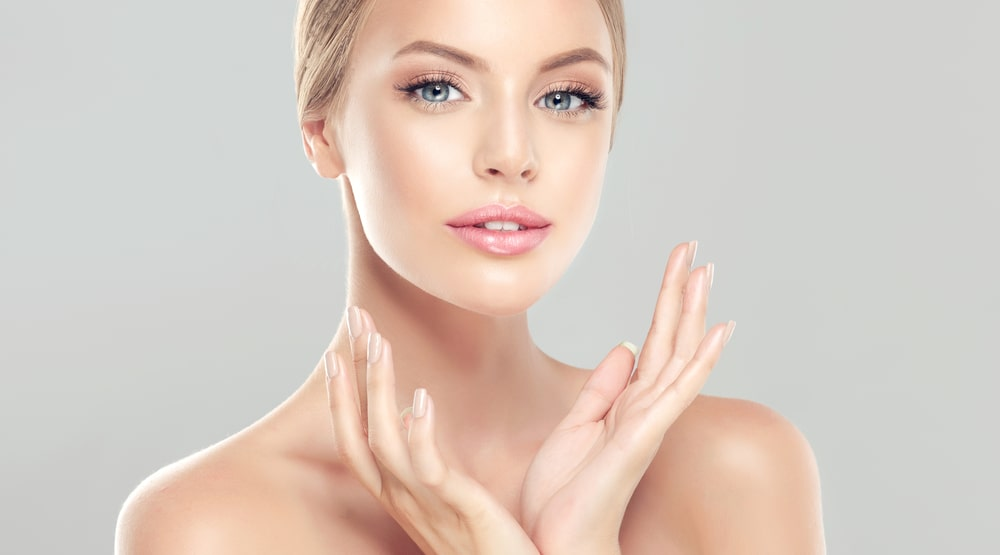 The Latest Trends in Plastic Surgery